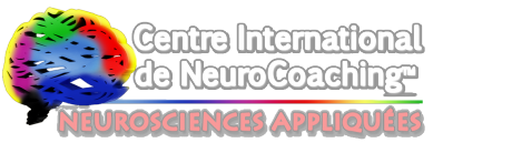 Centre International de NeuroCoaching™